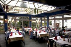 Steakhaus Pavic - Weidenhof